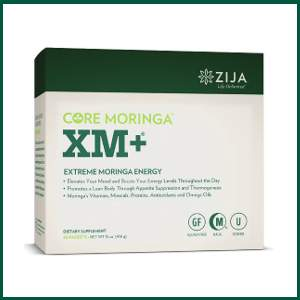 zija extreme moringa energy isagenix worldwide