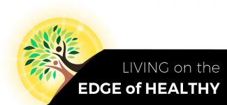 living on the edge of healthy zija international drink moringa isagenix worldwide